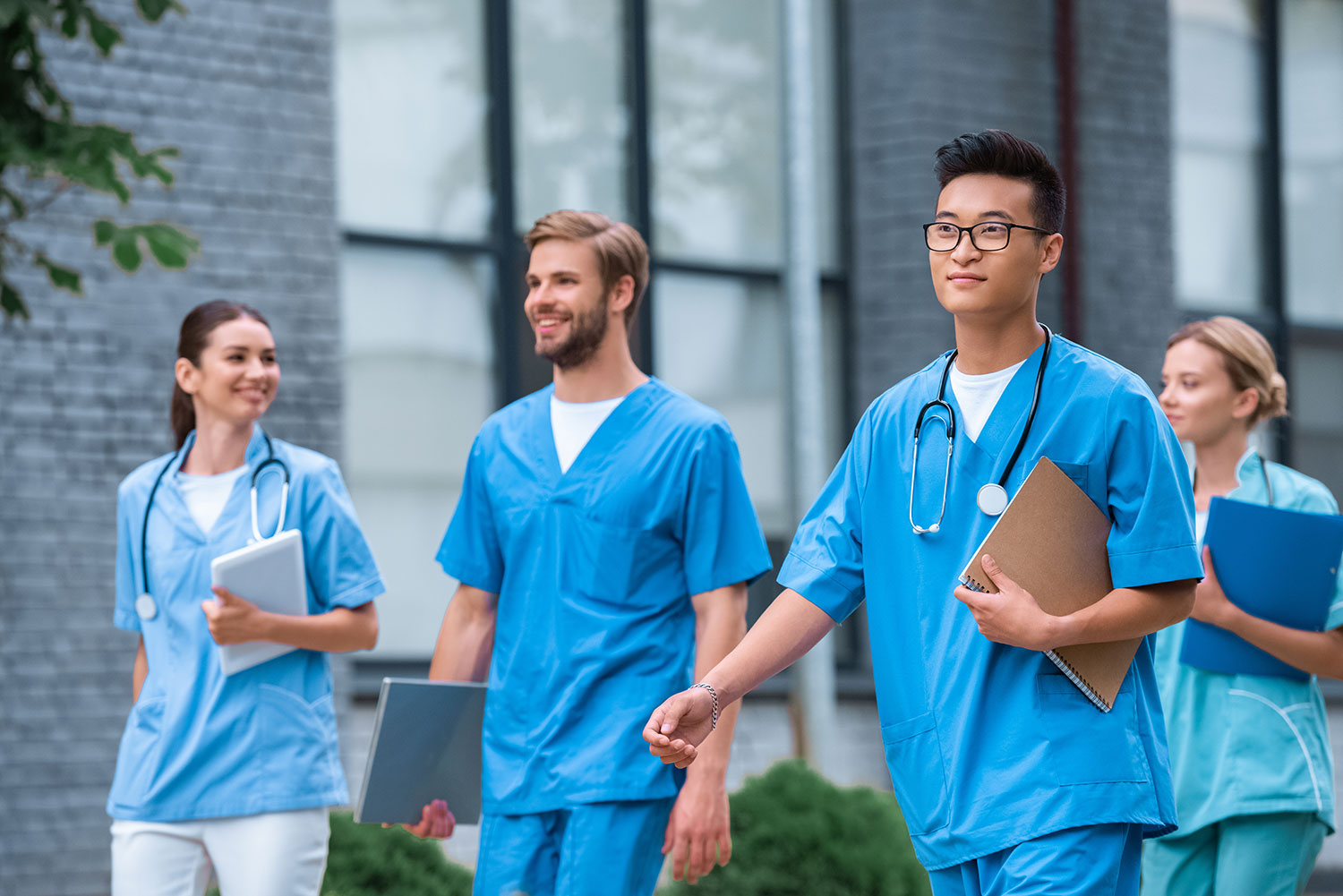 Why-You-Should-Study-Medicine-in-Eastern-Europe